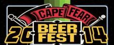 Let's Drink Everyone! Join us for a one great Wilmington NC Beer Fest. Cape Fear Beer Fest on Sat, March 01, 2014 VIP: 12pm-5pm, General: 1pm- 5pm http://www.wilmingtonandbeaches.com/events-calendar/cape-fear-beer-fest/ For those who want to attend a live venue or performance but don't want to deal with the hassle of parking. Book your transportation or call us (910) 264-4343 for pricing for any size groups going to this event.