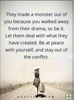 55 trendy quotes family drama toxic people so true Wisdom Quotes, True Quotes, Words Quotes, Quotes To Live By, Motivational Quotes, Inspirational Quotes, Sayings, No Drama Quotes, Funny Quotes