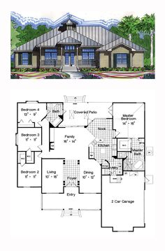 1000 images about florida cracker house plans on for Florida cracker style house plans
