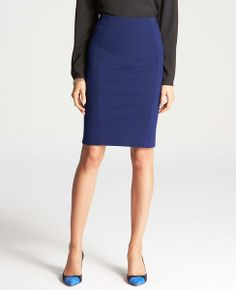 Ann Taylor outfit 1