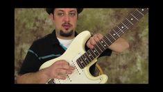 Blues Guitar Chords, Easy Guitar Chords, Blues Guitar Lessons, Easy Guitar Songs, Acoustic Guitar Lessons, Guitar Chord Chart, Guitar Scales, Guitar Tips, Playing Guitar
