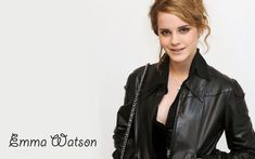 4DSe7Fd  http://www.urdunewtrend.com/hd-wallpapers/movies-celebrities/emma-watson-wallpapers/4dse7fd/ Emma Watson 10] 10K 12 rabi ul awal 12 Rabi ul Awal HD Wallpapers 12 Rabi ul Awwal Celebration 3D 12 Rabi ul Awwal Images Pictures HD Wallpapers 12 Rabi ul Awwal Pictures HD Wallpapers 12 Rabi ul Awwal Wallpapers Images HD Pictures 19201080 12 Rabi ul Awwal Desktop HD Backgrounds. One HD Wallpapers You Provided Best Collection Of Images 22 30] 38402000 38402400 Wallpapers 4K 5K 8K Abstract…