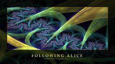 RedDragonLS | Minds Fractal Art, Fractals, Optical Illusions, Trippy, Digital Art, Mindfulness, Profile, Image, User Profile