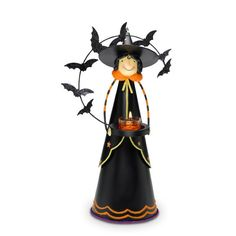 Halloween candles http://www.partylite.biz/sites/candlesbyLeslie/productcatalog?page=productdetail=P90957=55408=true
