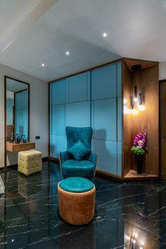House Rooms, Home Bedroom, Bedroom Interior, Luxurious Bedrooms, Bed Design, Master Bedrooms Decor, Classic Bedroom, Trendy Interior Design, Apartment Decor