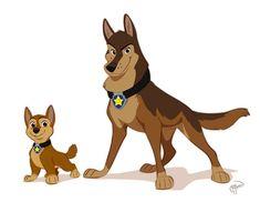 Paw Patrol Bedding, Scooby Doo, Fanart, Twitter, Disney, Fictional Characters, Puppy Pictures, Puppy Patrol, Fan Art