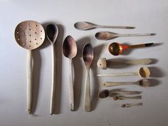 spoons for you @Diana Avery fayt