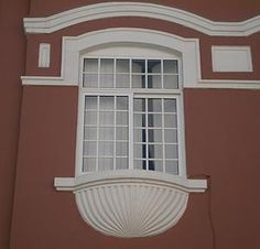 Old Buildings l Window detail Window Detail, Create Your Own Website, Old Buildings, Windows, Lisbon, Outdoor Decor, Poetry, Blog, Home Decor
