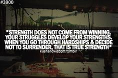 Best quote ever!! Some people think they won but in the end I surrendered and decided God's gonna handle this!!