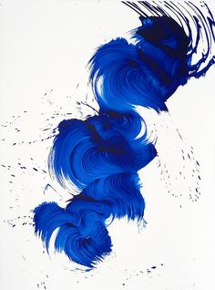 James Nares   I want a print of this.