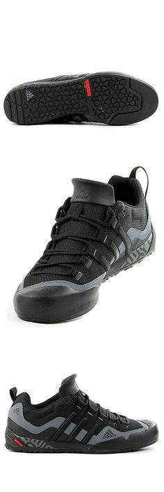 Zapatillas Nike Dual Pull 100% Genuinas Talla 41 Tenis