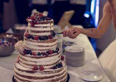 Piece of Cake Piece Of Cakes, Desserts, Wedding, Food, Tailgate Desserts, Valentines Day Weddings, Deserts, Essen, Postres