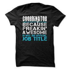 #Holidayt-shirts... Cool T-shirts  Worth :$26.00Purchase Now  Low cost Codes View pictures & pictures of Coordinator 1 t-shirts & hoodies:Should you do not completely love our design, you'll be able to SEARCH your favourite one through the use of search bar on....