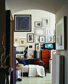 25 Best Interior Design Projects by Thomas O'Brien | Best Interior Designers