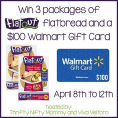 Flatout-Flatbread-Giveaway