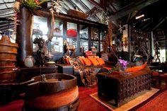 Hotel Indigo Pearl - Phuket #HotelDirect info: HotelDirect.com