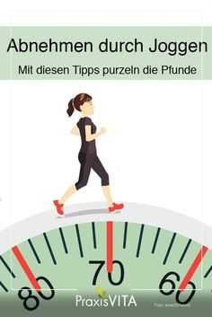Lose weight by jogging: you should know that- Abnehmen durch Joggen: Das sollten Sie wissen So you won& run away from the bikini figure soon! Fitness Workouts, Yoga Fitness, Fitness Motivation, Easy Workouts, Physical Fitness, Video Fitness, Jogging, Fitness Transformation, Transformation Quotes