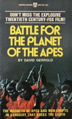 Planet Of The Apes, The Twenties, Planets, Battle, Film, Books, Movies, Men, Movie
