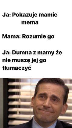 Polish Memes, Very Funny Memes, I Laughed, Hilarious, Humor, Pug, Hilarious Memes, Humour, Hilarious Stuff