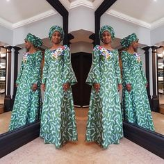 My beautiful sister hanan , my ride or die , my no… African Dresses For Women, African Print Dresses, African Attire, African Fashion Dresses, African Wear, African Women, Ankara Fashion, Ankara Styles For Men, Ankara Gown Styles