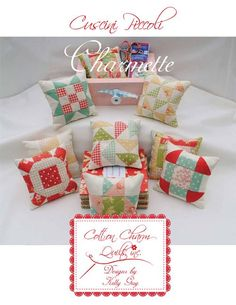 italian quilt patterns - Google Search