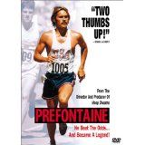 Prefontaine (DVD)By Jared Leto