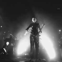 Sigur Ros -nothing like the guitar being played with a cello bow.