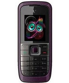 37 Best Videocon Devices images in 2013 | Latest mobile, Latest