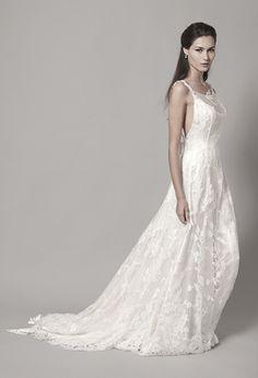 ... de robes sur Pinterest  Mariage, Achat de robe de mariée et Bijoux