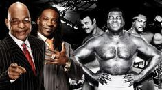 To celebrate Black History Month, WWE.com spoke with Booker T, Teddy Long, Jim Ross and Jerry Lawler to gain insight on some of the African-American grapplers who opened doors and blazed a trail for generations to come.