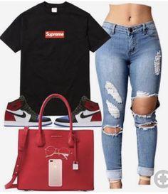 1598 mejores imágenes de moda en 2019  d8a98ab4be5