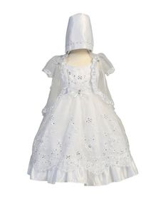 4c8120c81 13 Best blessing gown images