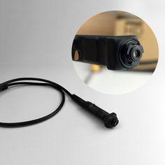 Super Mini Audio Camera Security Surveilence CCTV mini Camera lens Wide Lens Video Super small video have cable. Mini Camera, 4 In 1, Camera Accessories, Videos, Lens, Audio, Fun Gadgets, Office Fun, Free Shipping