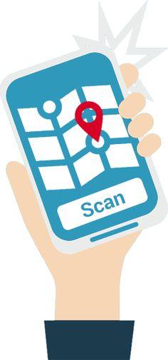 SEO Agency Toronto, ON | Local SEO Search