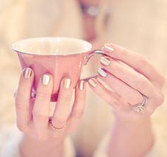10 dicas para uma manicure perfeita