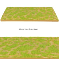 First-Legion-TER010a-Modular-Terrain-Section-Green-Grass