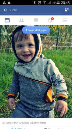 #superhelden #susalabim #hoodie