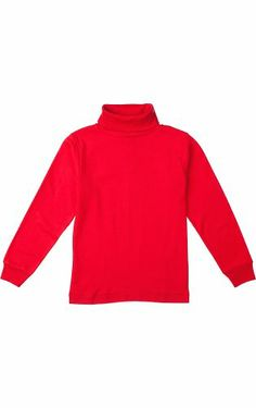 Children Turtlenecks: Boy or Girl's Turtlenecks (5, Red) le top,http://www.amazon.com/dp/B00DB8CFCO/ref=cm_sw_r_pi_dp_KEGXsb02CRHQE4VH