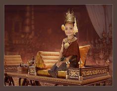 Angkor Wat Cambodia, Traditional Fashion, China, Girl Costumes, Thailand, Princess Zelda, Culture, History, Boys
