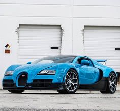 #Bugatti #Veyron #Vitesse ________________ Credit To @upscale_exotics . . . . . . #supercar #supercars #car #cars #luxury #sportscar #sportscars #classic #hypercar #hypercars #exotic #ride #drive #exoticcar #exoticcars #speed #tire #tires #race #racing #engine #horsepower #driver #street #road