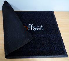 Logomatto Pekan Offset: http://www.promostar.fi/logomatto_omalla_kuvalla