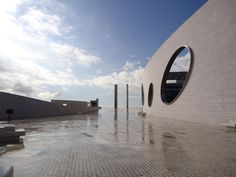 Champalimaud_Centre_for_the_Unknown_(21)