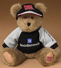boyds stuffed bears - Bing Images
