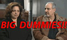 In a crazy bit of irony, a Syrian family that VOTED FOR TRUMP had green card holding members of their families DEPORTED to a war zone. Here's how NBC News is reporting it: Assali and her husband, Dr. Ghassan Assali, who has a dentistry practice and received his degree from New York University, are originally …