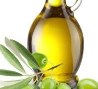 Jedwards International, Inc. is a wholesale bulk supplier of Organic Extra Virgin Olive Oil. Extra virgin olive oil, characterized by a high level of oleic acid, is a popular oil derived from the fruit of the olive tree. Marinade Pour Barbecue, Olive Oil Benefits, Guter Rat, Cooking Oil, Cooking Light, Cooking Steak, Cooking Bacon, Italian Cooking, Cooking Turkey