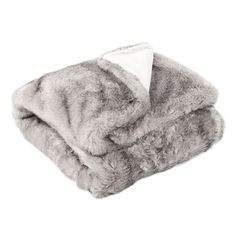 Zara home zara and fur throw on pinterest for Zara home mantas sofa