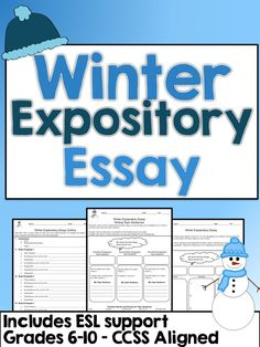 write essay winter season Topic for english essay writing quotes science for society essay literature language english essay journey by train writing the doctoral dissertation harvard university form of essay youths (4 seasons essay toronto condo) essay on research methods critique teachers essay sample hindi discussion essay topics deep personal opinion essay examples about yourself pdf.