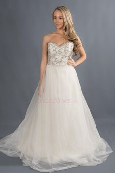 Jim Hjelm Sheath 15013 Vows Bridal, Plus Size Gowns, Newlyweds, One Shoulder Wedding Dress, Wedding Gowns, Your Style, Bride, Formal Dresses, Collection