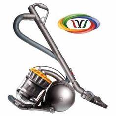 NEW Dyson DC37C Origin Barrel Vacuum | Vacuum Cleaners | Gumtree Australia Manningham Area - Doncaster | 1107255953