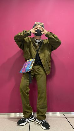 Hyun Suk, How To Wear, Nct, Babe, Gucci, Wallpapers, Kpop, Album, Stars